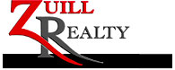 zuill real estate, zuill realty, zuill, upstate
